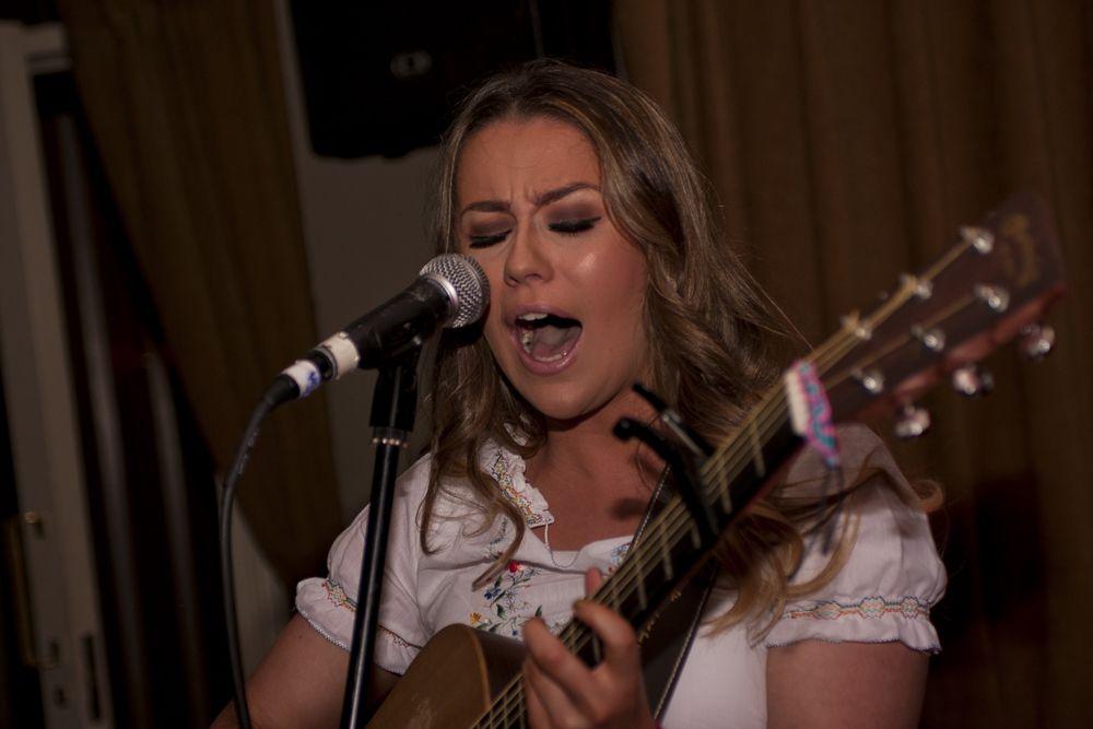 Kicking Bird EP Launch – Odessa, Dublin – by Abraham Tarrush (34)