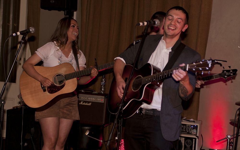 Kicking Bird EP Launch – Odessa, Dublin – by Abraham Tarrush (49)