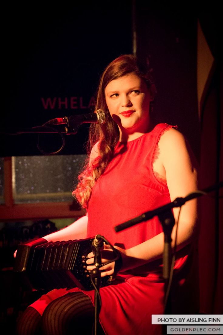 MONGOOSE at WHELAN'S by AISLING FINN (20)