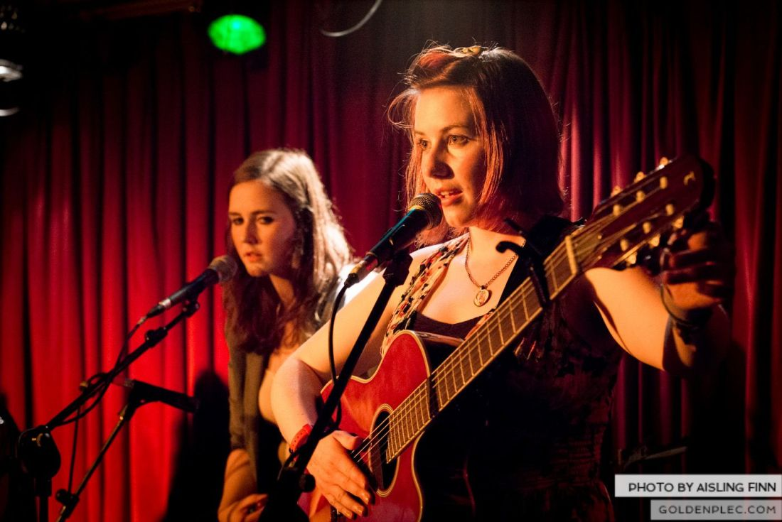 MONGOOSE at WHELAN'S by AISLING FINN (31)