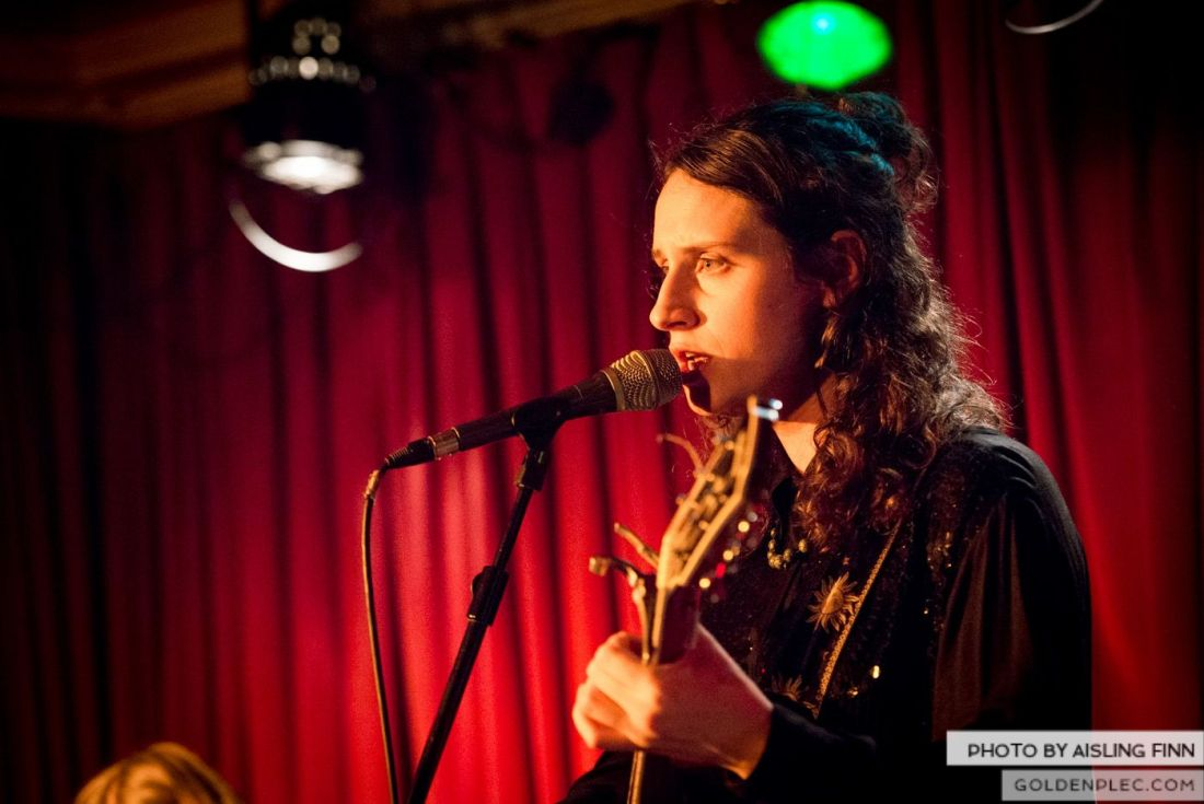 MONGOOSE at WHELAN'S by AISLING FINN (38)