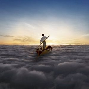 Pink Floyd – The Endless River | Review
