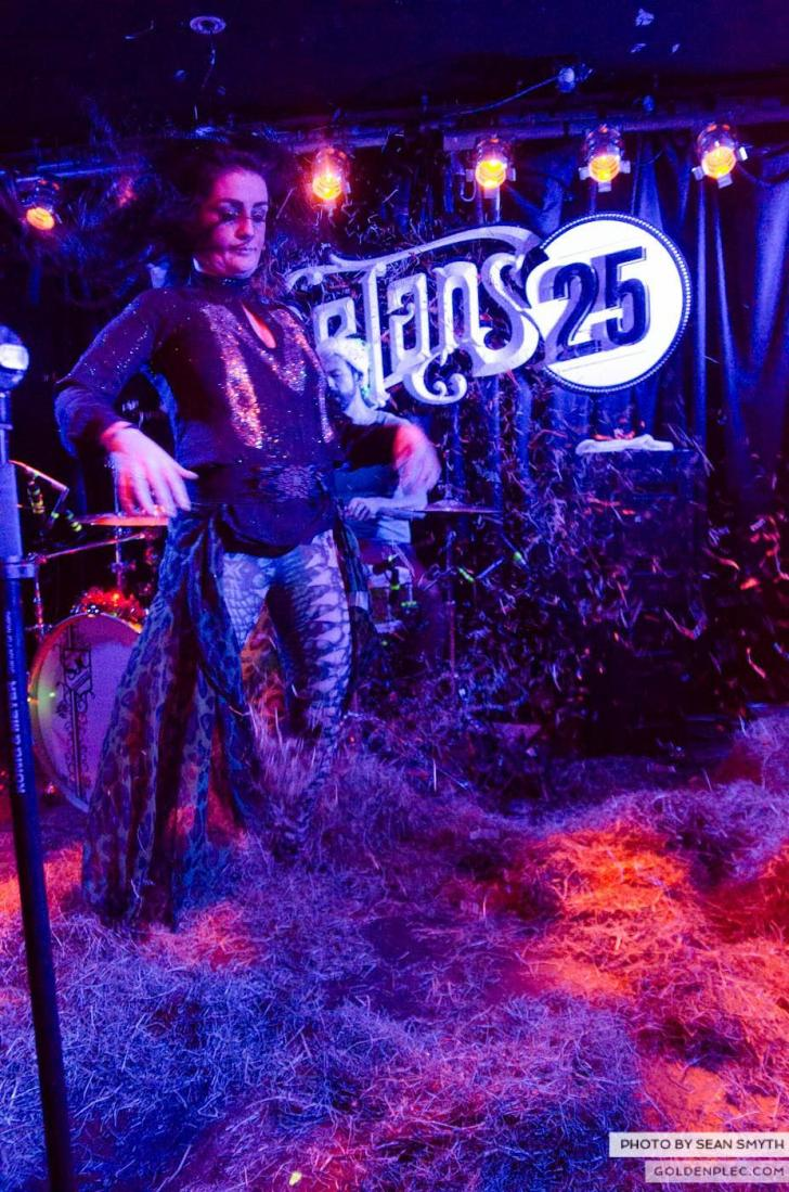 Fight Likes Apes at Whelan's by Sean Smyth (20-12-14) (3 of 34)