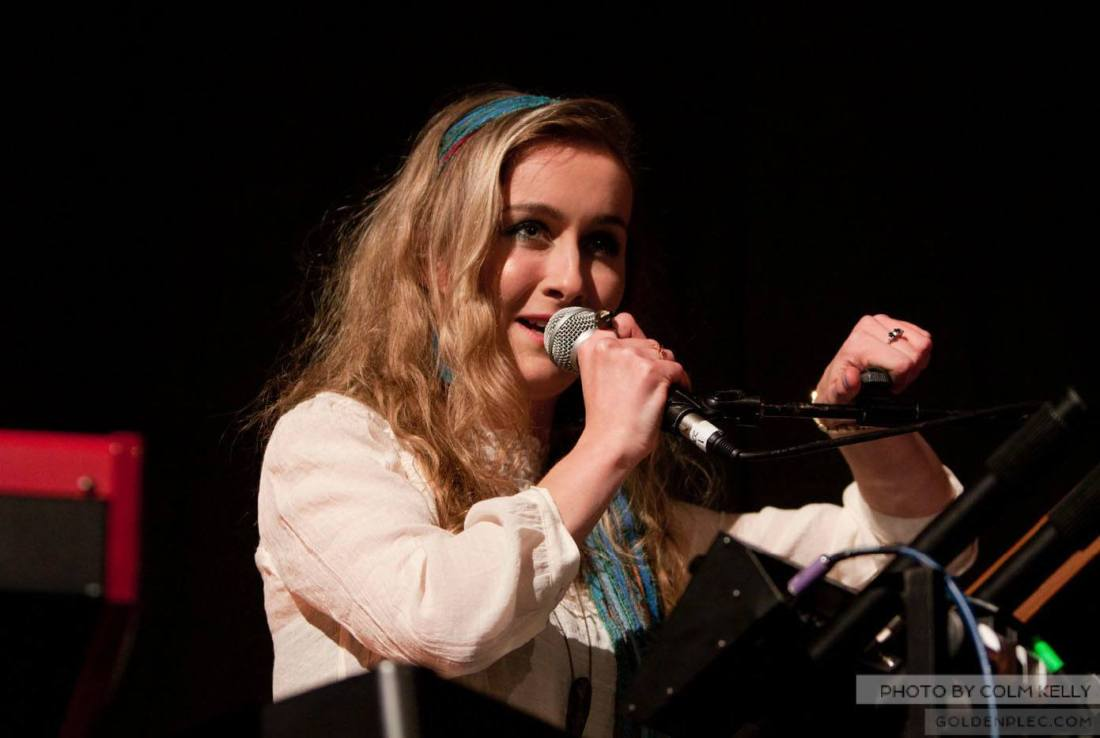 Wyvern Lingo at The Olympia Theatre by Colm Kelly_0021-2
