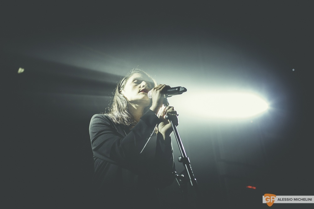 JessieWare-Academy-21-jan-2014-1