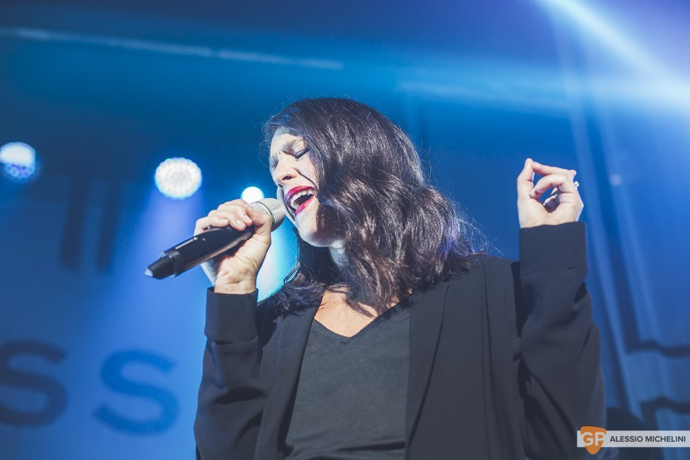 JessieWare-Academy-21-jan-2014-12
