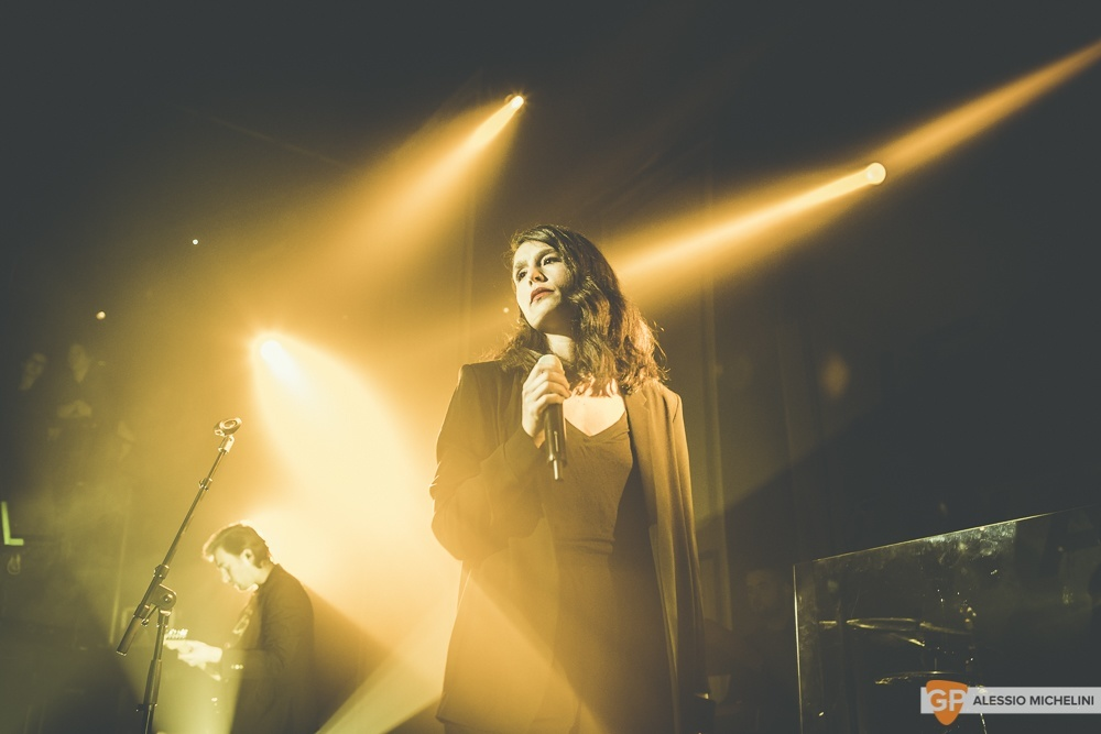 JessieWare-Academy-21-jan-2014-13