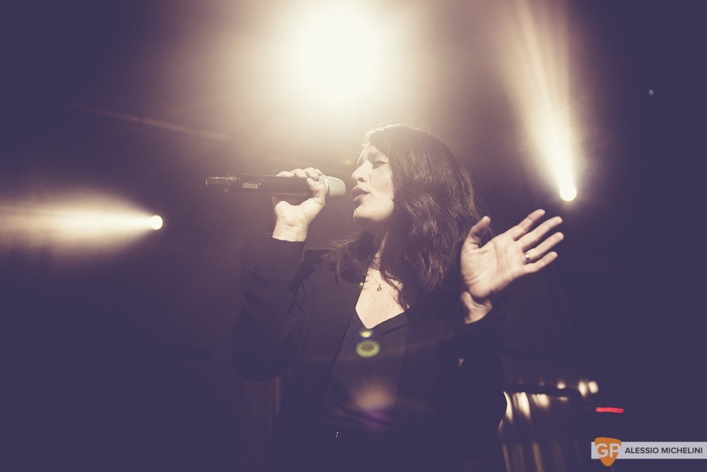 JessieWare-Academy-21-jan-2014-17