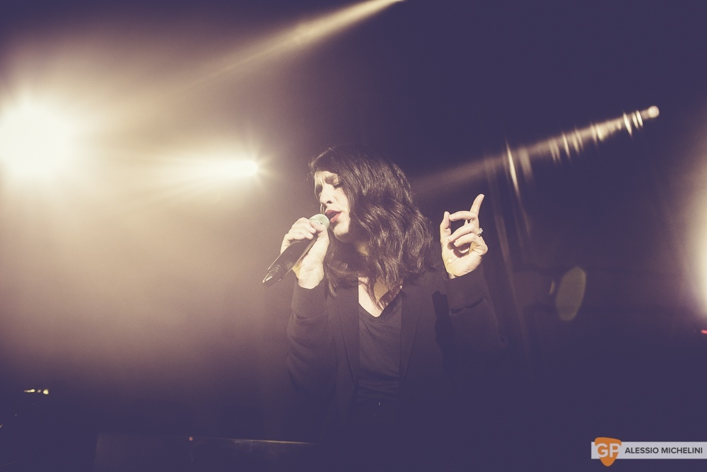 JessieWare-Academy-21-jan-2014-19