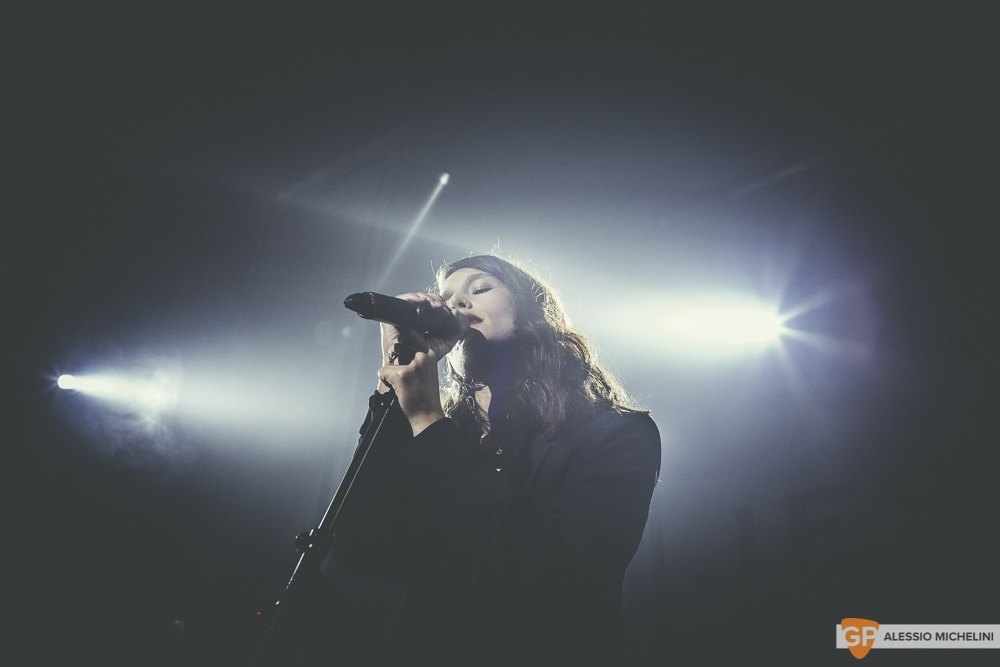JessieWare-Academy-21-jan-2014-6