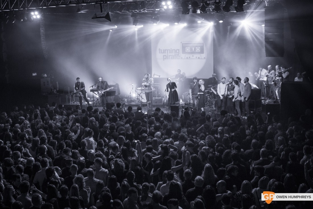 NYE Mixtape at Vicar Street by Owen Humphreys (27 of 44)