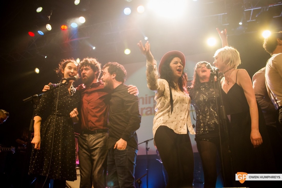 NYE Mixtape at Vicar Street by Owen Humphreys (41 of 44)