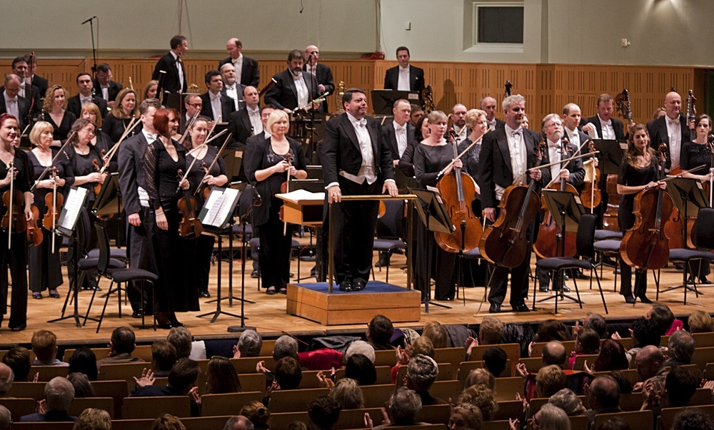 RTE NSO at the National Concert Hall Dublin – by Abraham Tarrush (11)