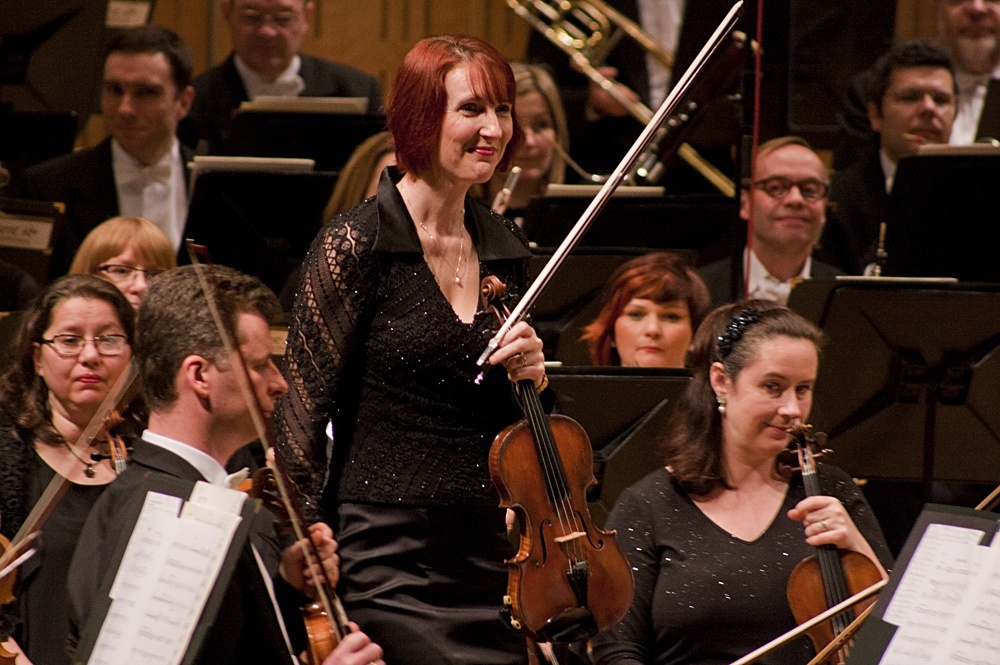 RTE NSO at the National Concert Hall Dublin – by Abraham Tarrush (4)