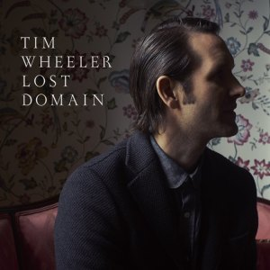 Tim Wheeler – Lost Domain   Review