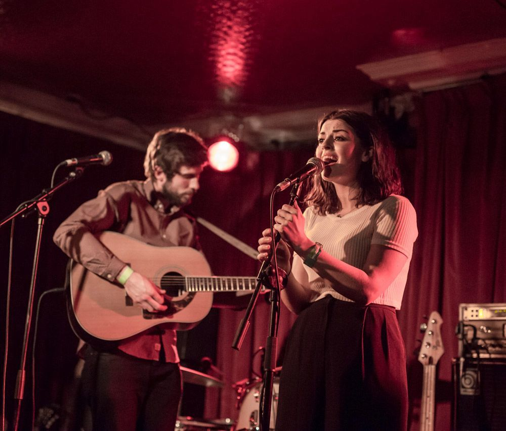 In The Willows @ WhelansLive by John Gilleese-12