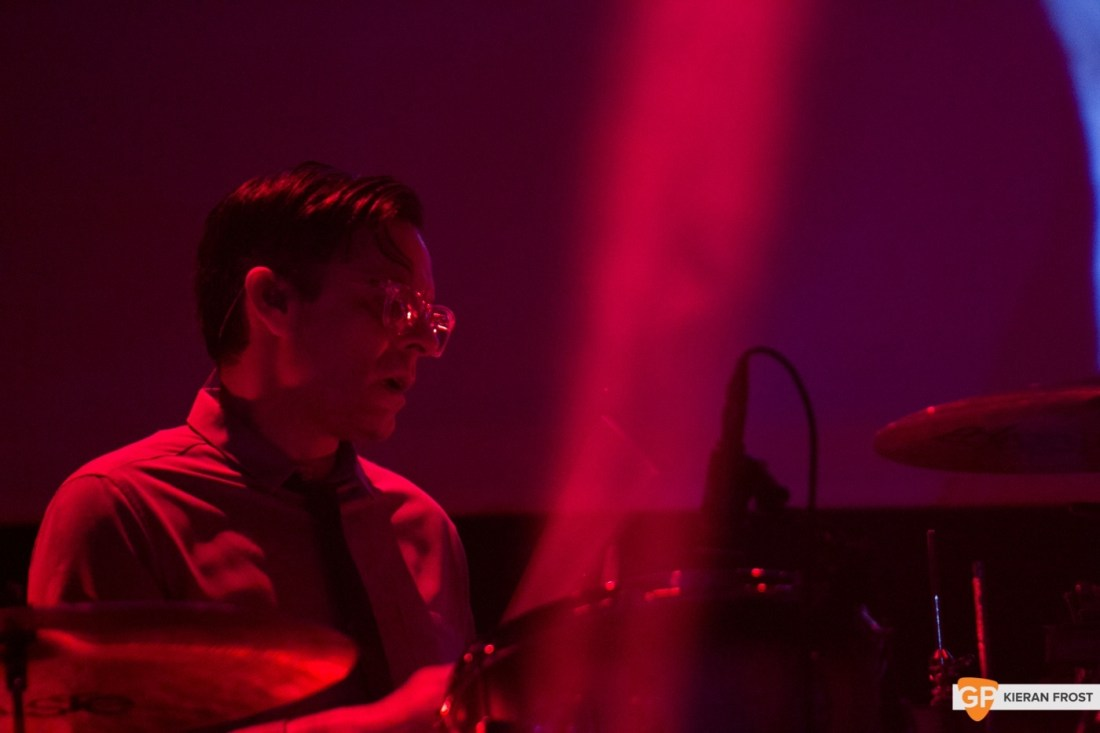 Interpol_at_the_Olympia_by_KieranFrost_20150210_08