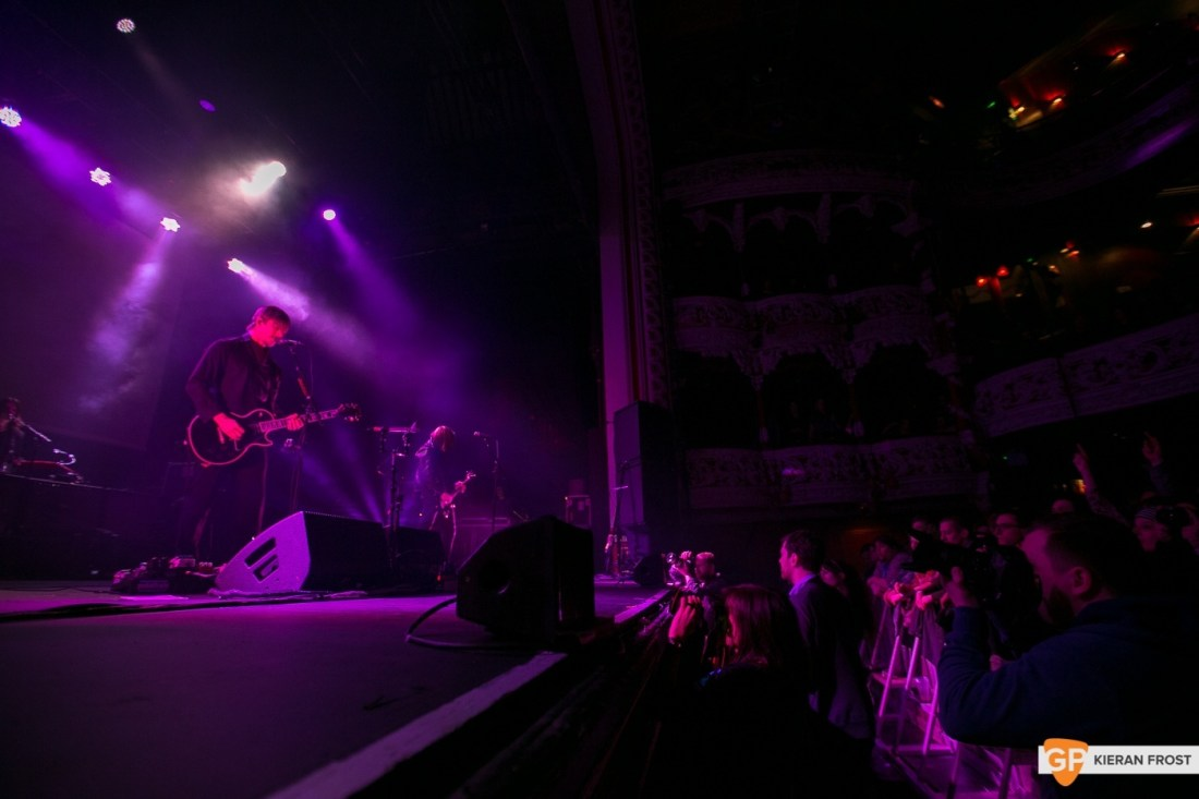 Interpol_at_the_Olympia_by_KieranFrost_20150210_09