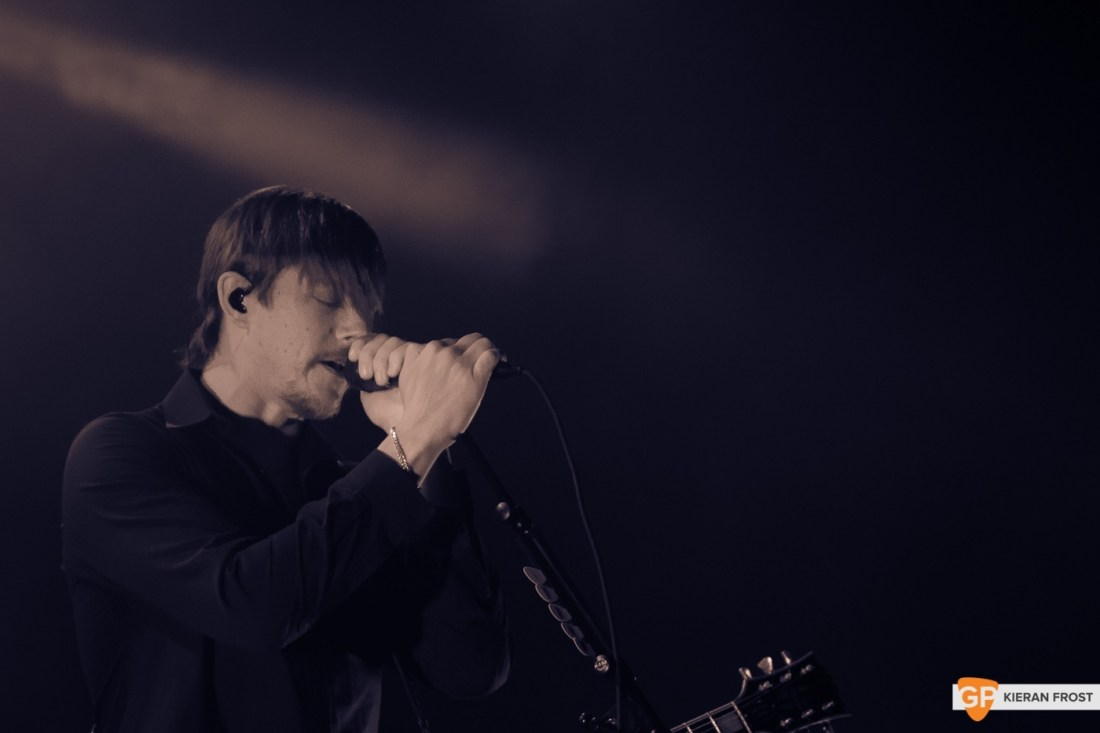 Interpol_at_the_Olympia_by_KieranFrost_20150210_12