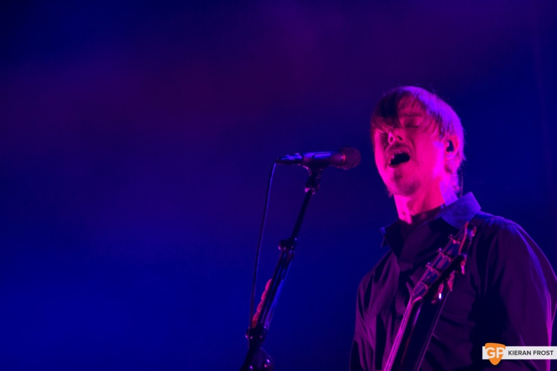 Interpol_at_the_Olympia_by_KieranFrost_20150210_16
