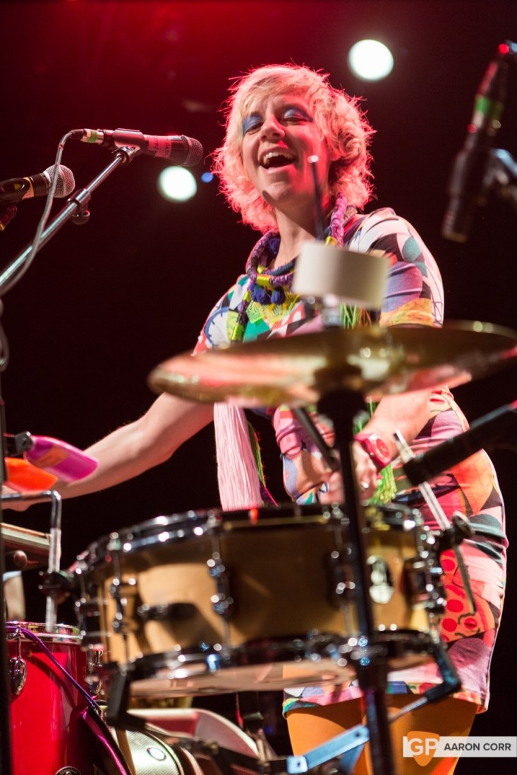 Tune-yards at Vicar Street by Aaron Corr-3033