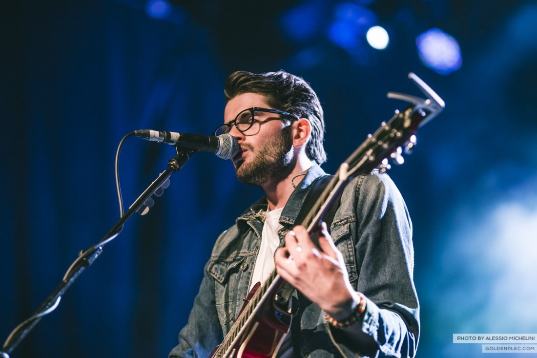 HudsonTaylor-Olympia-by-AlessioMichelini-30-may-2015-11