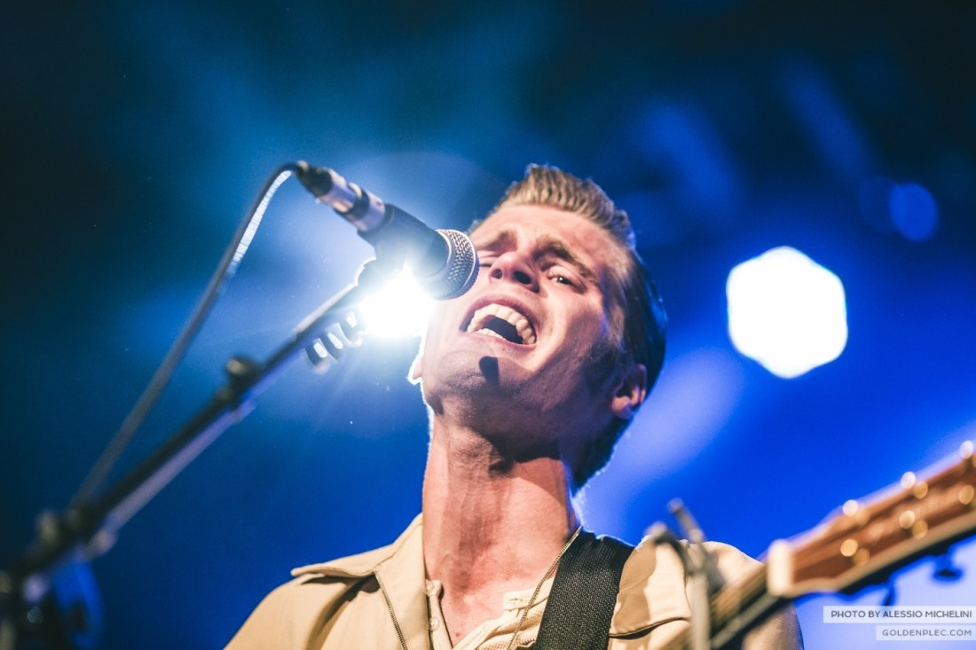HudsonTaylor-Olympia-by-AlessioMichelini-30-may-2015-14