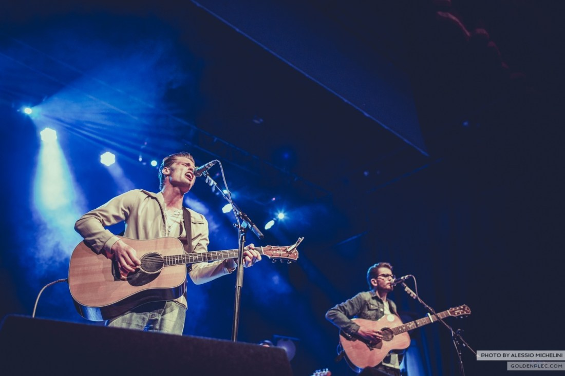 HudsonTaylor-Olympia-by-AlessioMichelini-30-may-2015-18