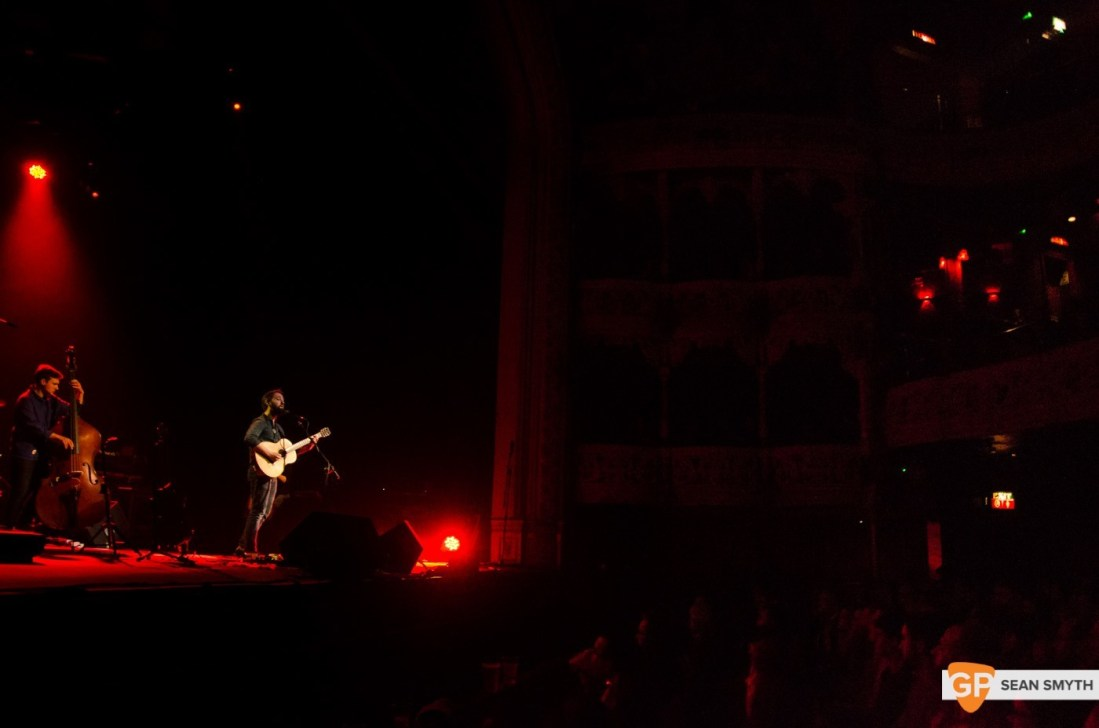 Villagers at The Olympia Theatre by Sean Smyth (20-5-14) (17 of 17)