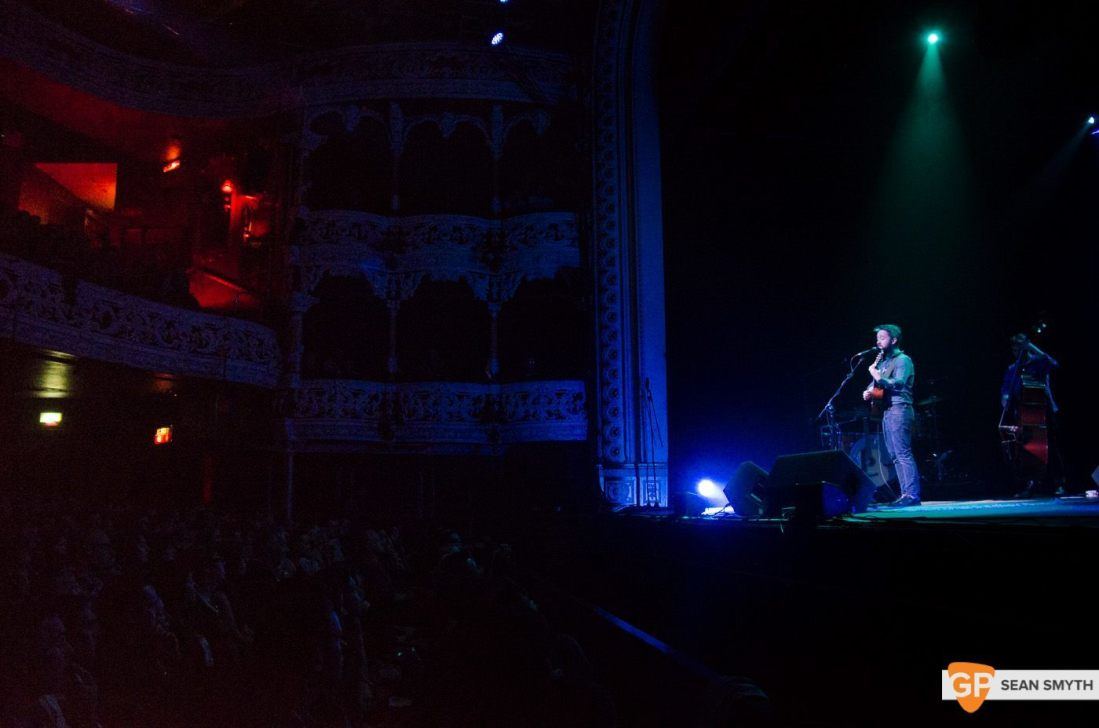 Villagers at The Olympia Theatre by Sean Smyth (20-5-14) (2 of 17)
