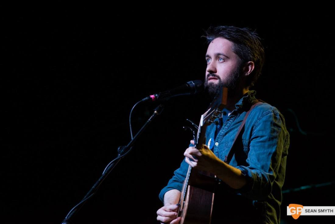 Villagers at The Olympia Theatre by Sean Smyth (20-5-14) (4 of 17)