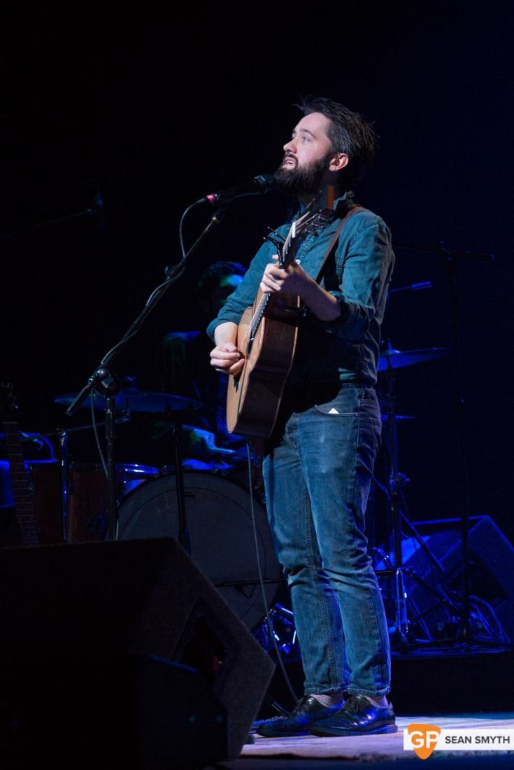 Villagers at The Olympia Theatre by Sean Smyth (20-5-14) (5 of 17)