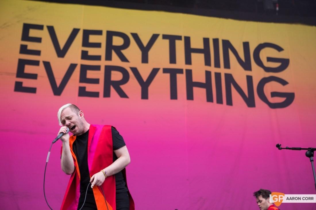 Everything Everything at Longitude Sunday-8170