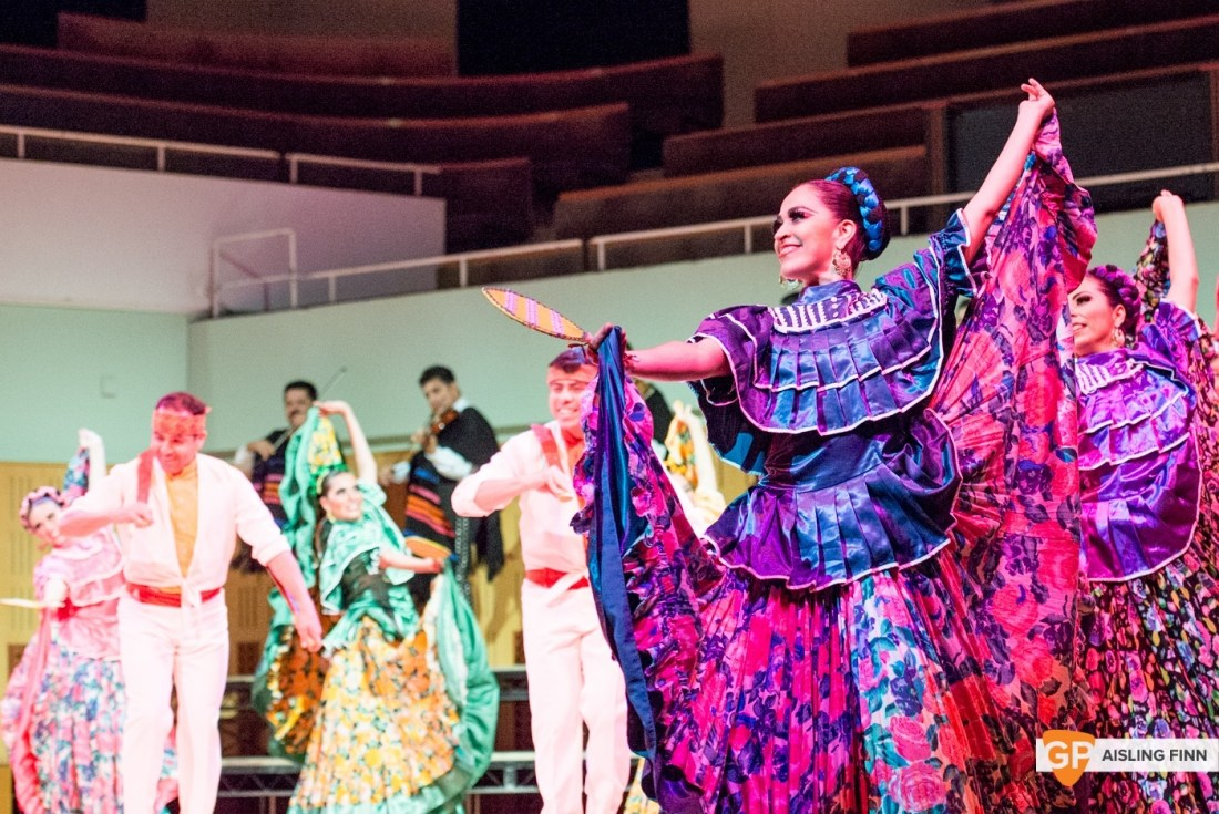 FIESTA MEXICANA at THE NCH by AISLING FINN (17)