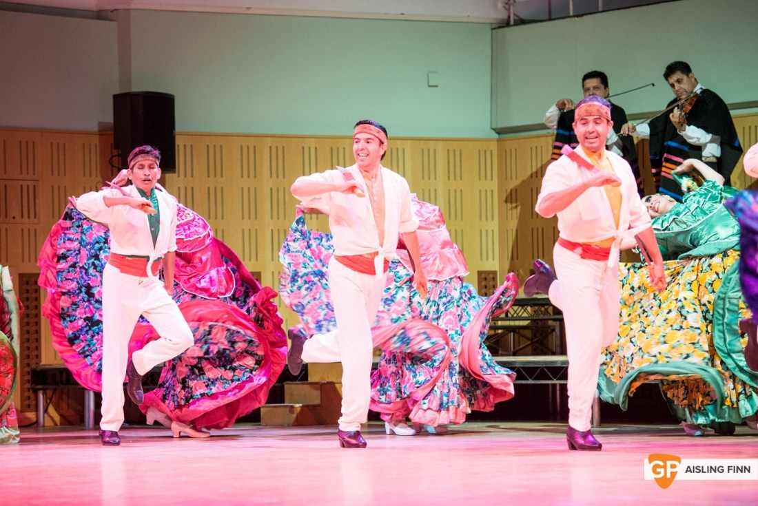 FIESTA MEXICANA at THE NCH by AISLING FINN (18)