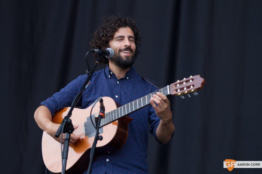 Jose Gonzales at Longitude Sunday-9802