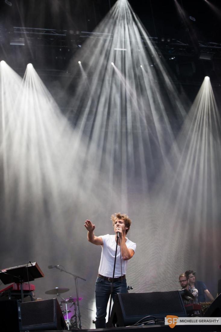 Paolo Nutini at Marlay Park – July 2015-9210