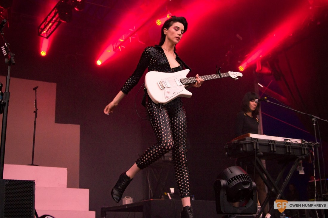 St. Vincent at the Iveagh Gardens by Owen Humphreys (15 of 17)