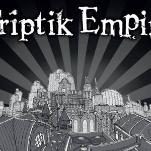 Triptik Empire – The Age of Mistakes