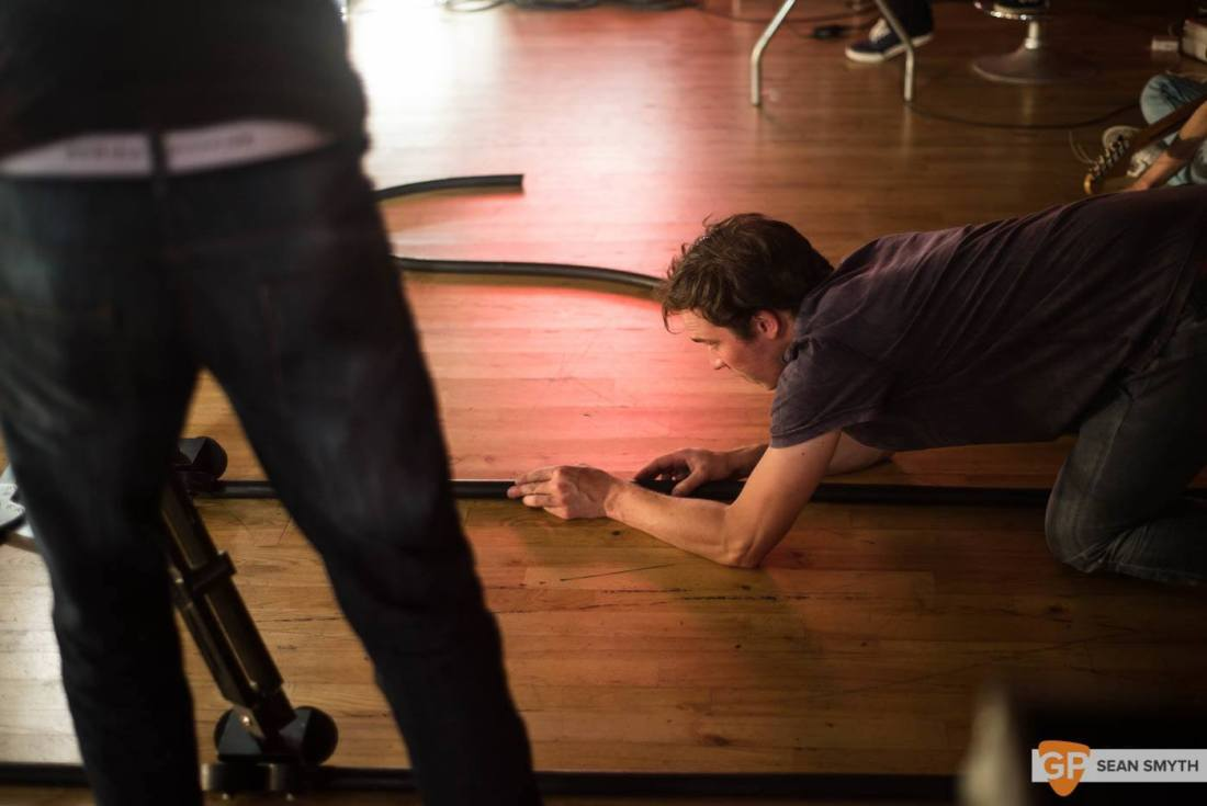 Overhead, The Albatross – Behind the Scenes by Sean Smyth (7-7-15) (15 of 30)