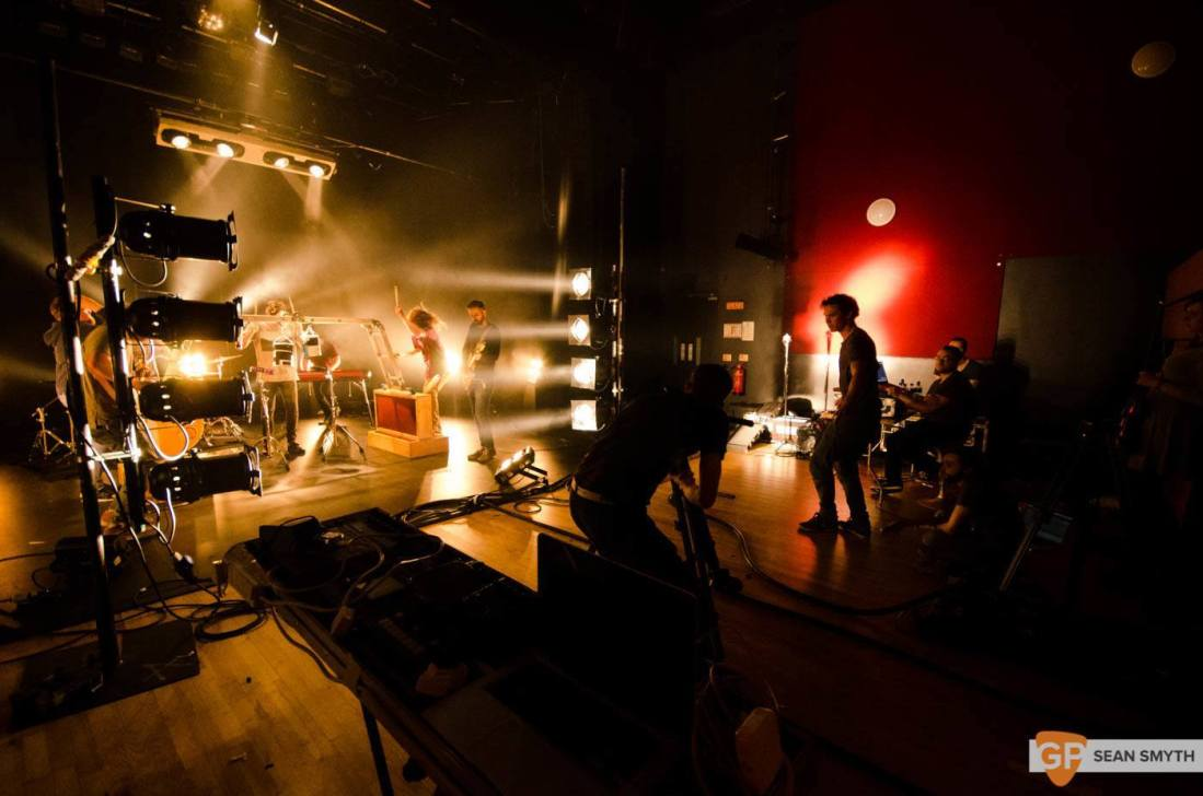 Overhead, The Albatross – Behind the Scenes by Sean Smyth (7-7-15) (16 of 30)