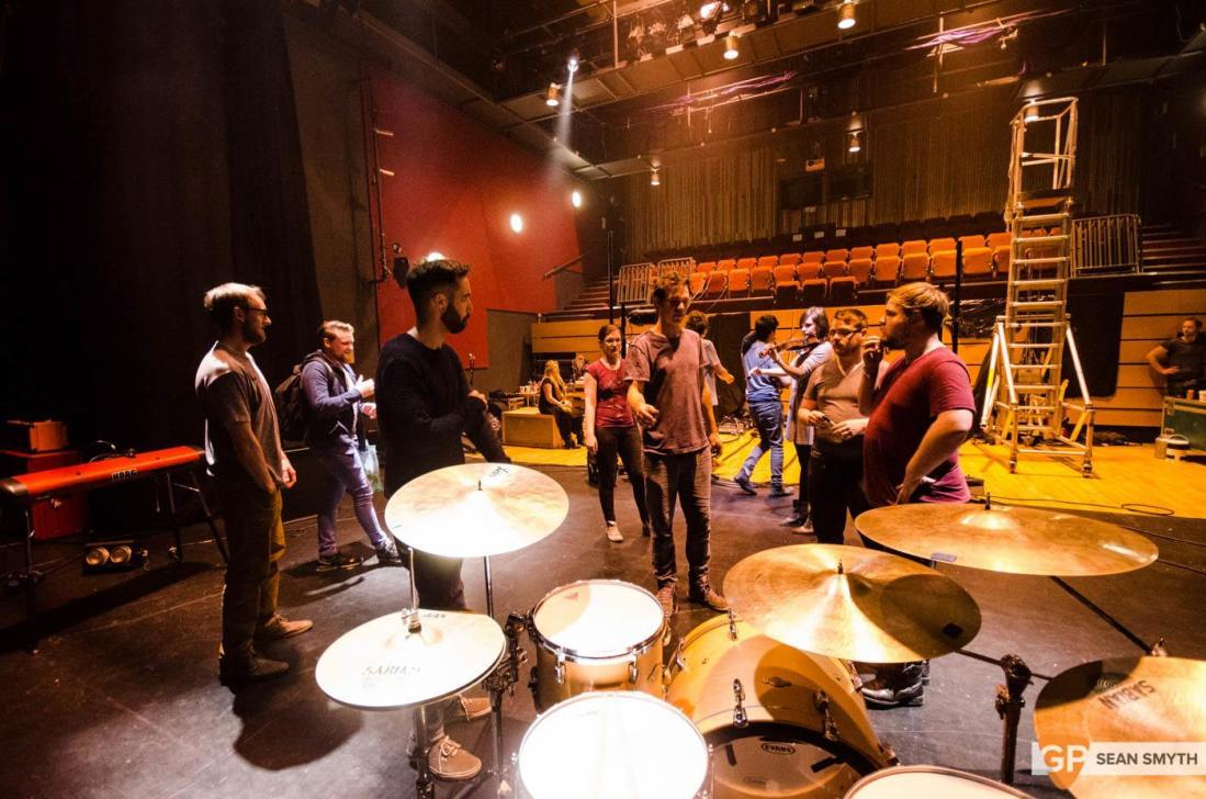 Overhead, The Albatross – Behind the Scenes by Sean Smyth (7-7-15) (18 of 30)