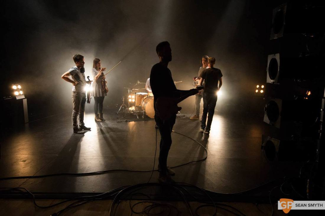 Overhead, The Albatross – Behind the Scenes by Sean Smyth (7-7-15) (19 of 30)