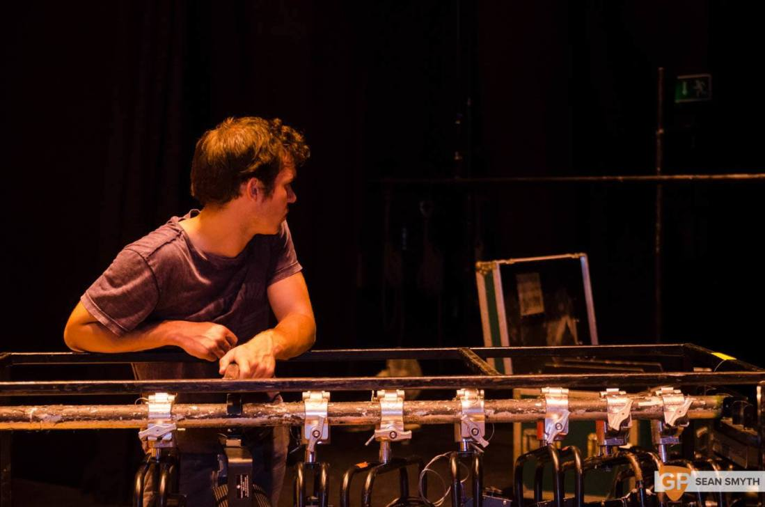 Overhead, The Albatross – Behind the Scenes by Sean Smyth (7-7-15) (29 of 30)