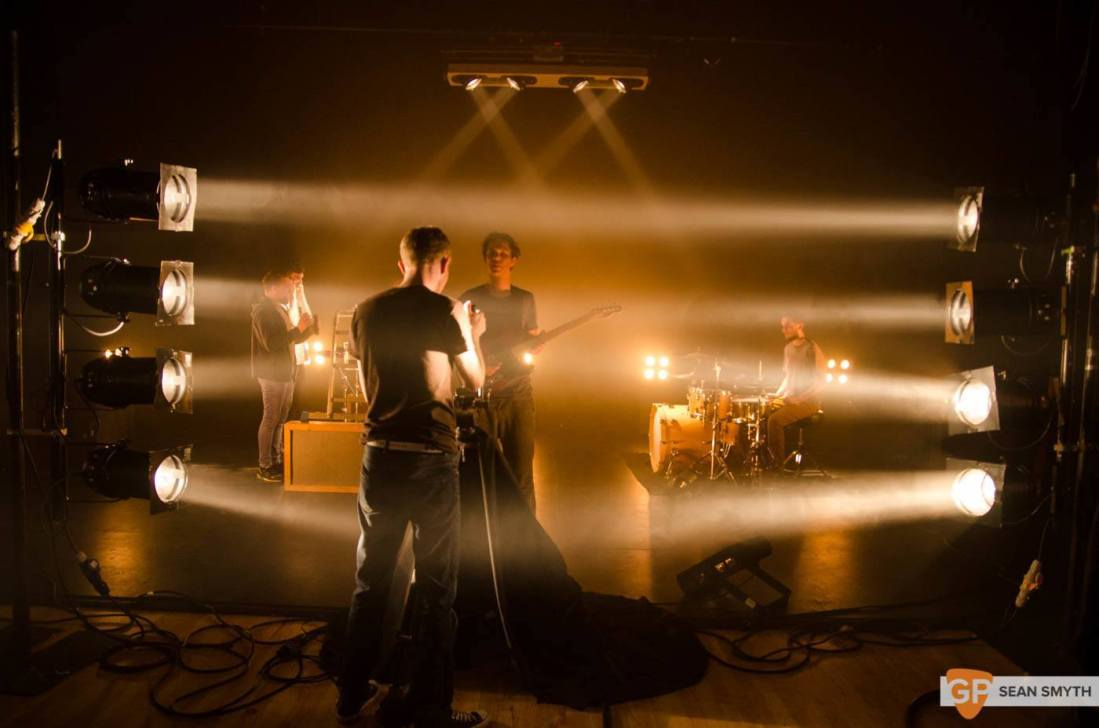 Overhead, The Albatross – Behind the Scenes by Sean Smyth (7-7-15) (6 of 30)