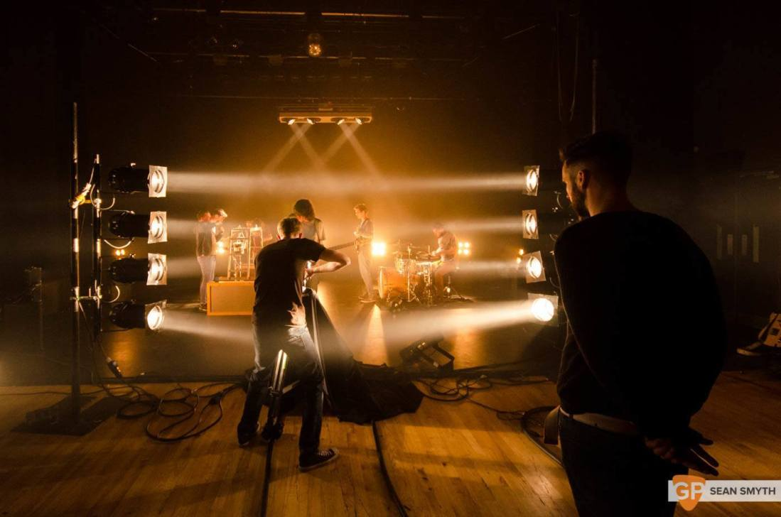 Overhead, The Albatross – Behind the Scenes by Sean Smyth (7-7-15) (8 of 30)