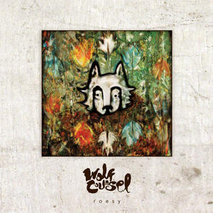 Roesy – Wolf Counsel
