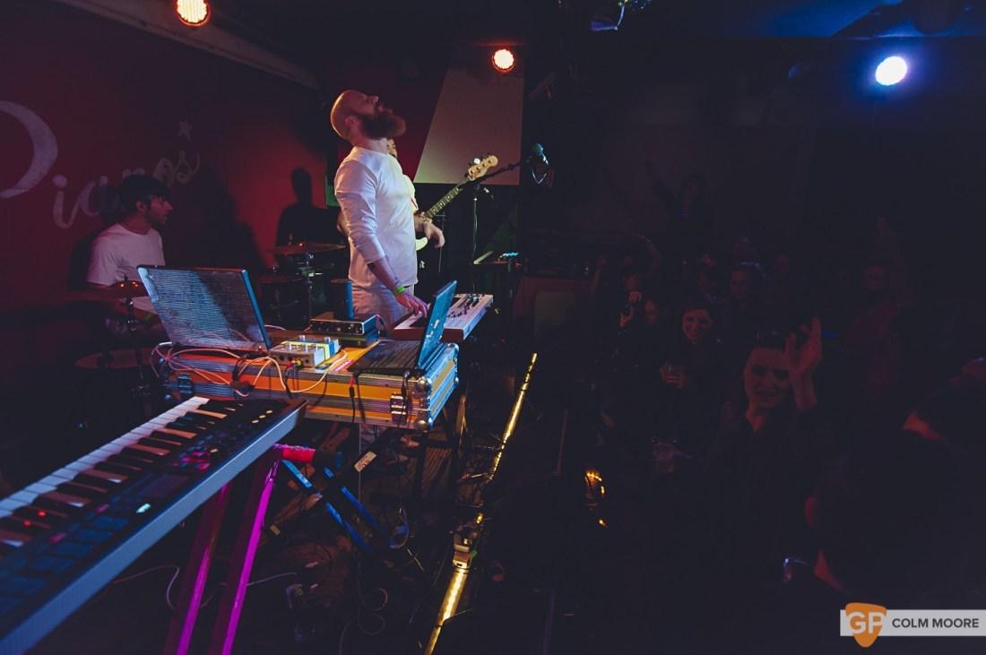 LE_GALAXIE-PIANOS-NYC-COLM_MOORE-7