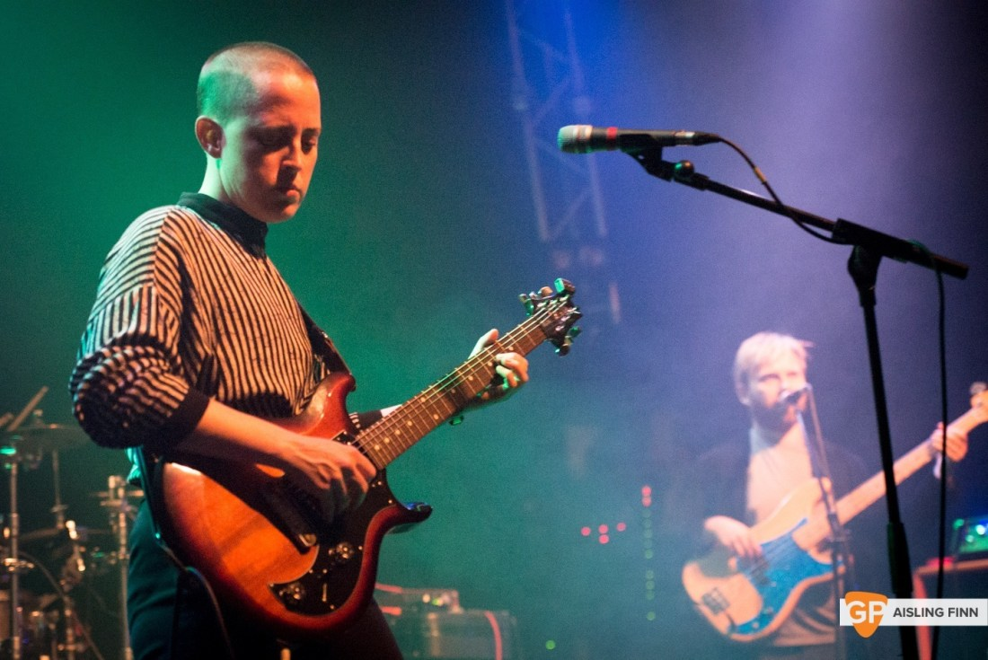 LOWER DENS at THE BUTTON FACTORY by AISLING FINN (10)