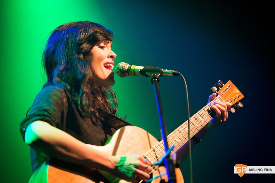 SLOW SKIES at THE BUTTON FACTORY by AISLING FINN (10)